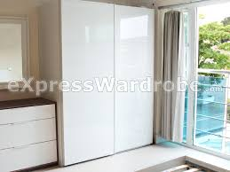 ikea mirrored wardrobe doors mirror door handlesy handlesi 10d wardrobe wardrobe doors