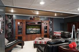 Living Room Black Sofa Living Room Black Sofa Black Sofas Living Room Design Black Sofa