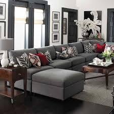 large sectional couch. Large Sectional Couch