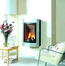 cast ventless gas stove vermont castings reviews iron vent free hearthstone standing heaters
