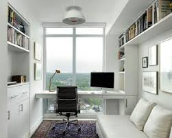 office lighting tips. Fancy Home Office Lighting Tips F34 In Modern Image Selection With