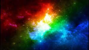 Rainbow Wallpaper 4470 4539 HD ...
