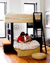 Kids Bedroom Desks Bedroom Decor Doraemon Kids Bedroom Furniture With Best Blue