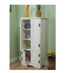 white kitchen storage cabinets luxury unfinished pantry cabinet menards kitchen furniture design ideas