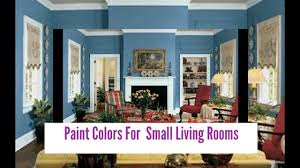 Paint Colors For Small Living Room Walls Paint Colors For A Bedroom Paint Colors For Small Living Rooms