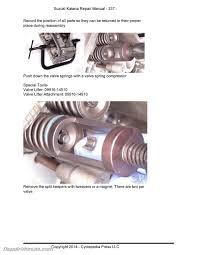 1998 gsxr 750 wiring diagram 1993 suzuki gsxr 750 wiring diagram 2003 Suzuki Katana Wiring Diagram 07 gsxr 750 wiring diagram sesapro com 1998 gsxr 750 wiring diagram 2007 suzuki gsxr 600 2003 Suzuki Katana 600