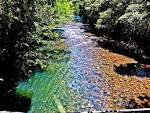 imagem de Três Cachoeiras Rio Grande do Sul n-10