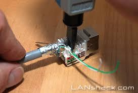cat6 jack wiring diagram cat6 image wiring diagram cat6 jack wiring diagram wiring diagram and hernes on cat6 jack wiring diagram