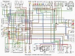 bmw r100 wiring diagram bmw wiring diagrams online bmw r80 wiring diagram