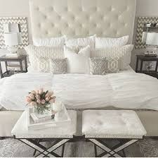 white bedroom furniture ideas. best 25 glamour bedroom ideas on pinterest fashion vanity and makeup room decor white furniture