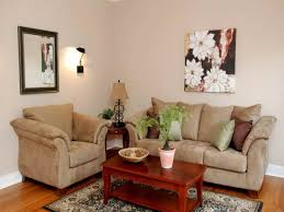Very Small Living Room Design Ideas With Wooden Floor Nice Ideas