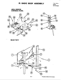 jenn air stove wiring diagram wiring diagrams and schematics jenn air wiring schematic image about diagram