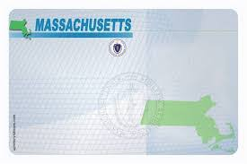 Who Dui Have Hardship Licenses In Massachusetts A Those For Had