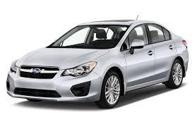 subaru impreza 2014 sedan.  Sedan 29  127 In Subaru Impreza 2014 Sedan Motor Trend