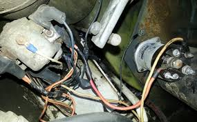 743 bobcat wiring diagram for starter switch 743 auto wiring electrical wiring diagram for a 743 bobcat jodebal com on 743 bobcat wiring diagram for starter