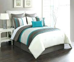 grey and green comforter blue and grey comforter set blue and green king comforter sets mint green and grey comforter set