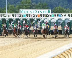West Virginias Original Derby The Saga Of Tri State Fair