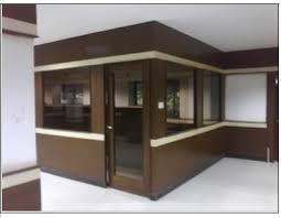 cabin office furniture. Office Cabin Furniture C