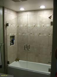 solid glass door bathtub bathtubs beautiful bathtub glass door images bathtub decor