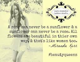 Smart And Beautiful Quotes Best Of Miranda Kerr Gtgtgt Inspiring Smart Beautiful Women Quotes 24