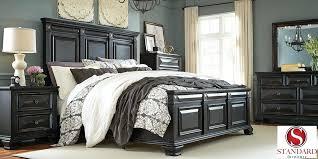Queen Bedroom Package Fantastic Furniture Bed Packages Melbourne ...
