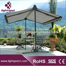 cool patio chairs double patio lounger sun shades for patios simple furniture