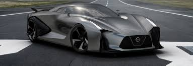 2018 nissan gt.  nissan the new gtru0027s styling will be inspired by the vision gran turismo concept  shown here in 2018 nissan gt