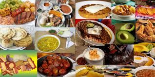 Resultado de imagem para imagens de comidas de CLIPPERTON ISLAND