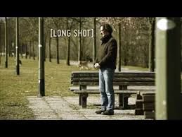 shot types | Cinematography Resources | Pinterest | Shot types and ...