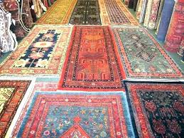 full size of hallway runner rugs 12 feet carpet runners uk narrow rug hall furniture