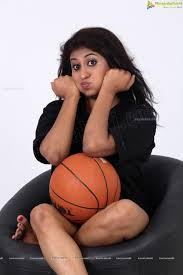 Vizag hot girls hot movies
