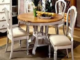 enjoyable vintage dining room sets home design od dining table round table rectangular rug