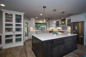 Kitchen Remodeling Before And After Design Build Home Remodeling Before After Pictures Phoenix Az