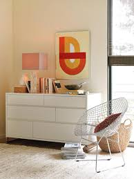 Local Bedroom Furniture Stores You Must Try To Find This 20 Bedroom Furniture In Your Local