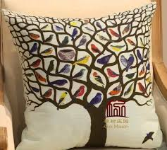 Ikea Pillow Case Covers