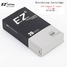 EZ <b>Tattoo</b> Store - Amazing prodcuts with exclusive discounts on ...