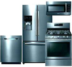 home depot double wall oven kitchen appliance packas with cafe ge 30 convection inch electric do