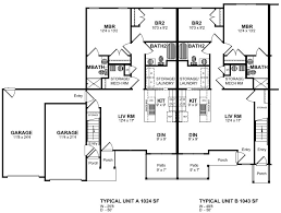 House Plans With Apartment Attached Stylish 3 Apartment Homes |  Churchville, NY | Rentals.