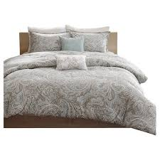 california king duvet cover sets you ll love wayfair within beige covers plan 16
