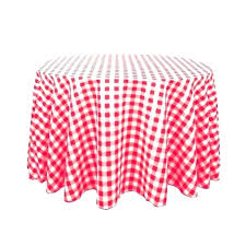 red plaid plastic tablecloth red check tablecloth top red gingham tablecloth red gingham plastic tablecloth roll