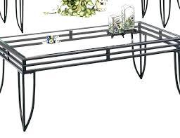 wrought iron coffee table base wrought iron coffee table wrought iron coffee table legs oval wrought wrought iron coffee table base