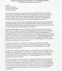 eso bilingual valle de camargo example position paper example position paper