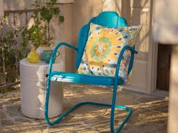 Tips For Refinishing Wooden Outdoor Furniture Painting Ideas For