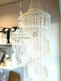 chandeliers capiz chandelier rectangular west elm medium size of chandeliers shell posts tagged we