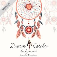Free Pictures Of Dream Catchers Dreamcatcher Vectors Photos and PSD files Free Download 2