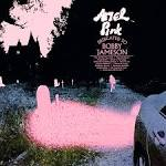 Dedicated to Bobby Jameson album by Ariel Pink