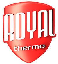 Royal Thermo