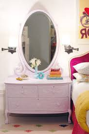 Small Dressers For Small Bedrooms Incredible Some Kinds Of Bedroom Dressers Set Bedroom Ideas
