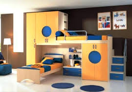 Really Cool Bedrooms For Boys Bedroom Kids Designs Bunk Beds With
