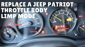 2012 Dodge Ram Traction Control Light On Dodge Caliber Electronic Throttle Control Reset At Plano